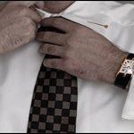 Bracelet jonc or homme : faites des affaires TOP 4 image 5 produit