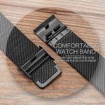 Bracelet luxe homme, faites une affaire TOP 10 image 5 produit