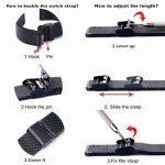 Bracelet luxe homme, faites une affaire TOP 10 image 6 produit
