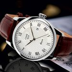 Bracelet luxe homme, faites une affaire TOP 6 image 3 produit