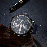Bracelet luxe homme, faites une affaire TOP 7 image 3 produit