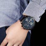 Bracelet luxe homme, faites une affaire TOP 7 image 4 produit