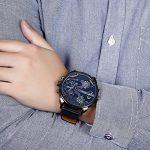Bracelet luxe homme, faites une affaire TOP 7 image 5 produit