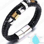 Bracelet magnétique homme : top 6 TOP 11 image 3 produit