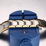 Bracelet magnétique homme : top 6 TOP 12 image 5 produit