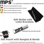 Bracelet magnétique homme : top 6 TOP 2 image 1 produit