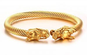 Bracelet pour jeune homme ; comment acheter les meilleurs modèles TOP 4 image 0 produit