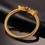 Bracelet pour jeune homme ; comment acheter les meilleurs modèles TOP 4 image 4 produit