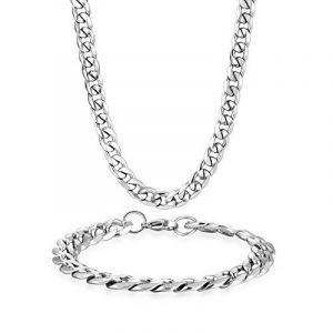 Bracelet pour jeune homme ; comment acheter les meilleurs modèles TOP 9 image 0 produit