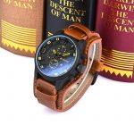 Bracelets en cuir pour homme, faire une affaire TOP 8 image 4 produit