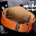 Bracelets pour homme : notre top 10 TOP 10 image 2 produit