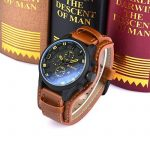 Bracelets pour homme : notre top 10 TOP 10 image 4 produit