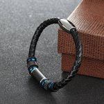 Bracelets pour homme : notre top 10 TOP 3 image 4 produit