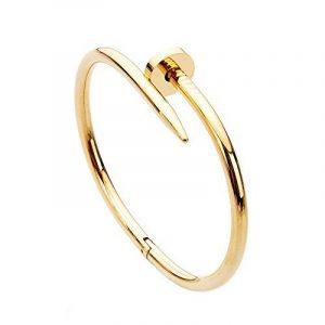 Bracelets pour homme : notre top 10 TOP 9 image 0 produit