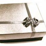 Chaîne ou Bracelet Byzantine royale carré 925 Argent massif, Collier Femme Homme Cadeau Bijoux de l'usine italienne tendenze de la marque tendenze-ITALY image 4 produit