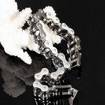 Chaine pour homme en acier ; votre top 13 TOP 1 image 1 produit