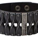 Diesel Bracelet Homme DXM0579040 de la marque Diesel image 1 produit
