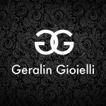 Geralin Gioielli Bracelet bleu marine pour homme, ancre argent, fabriqué à la main de la marque Geralin Gioielli image 4 produit