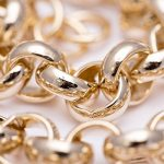 Grosse chaine en or homme : comment choisir les meilleurs produits TOP 4 image 1 produit