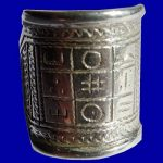 Hermes bijoux homme - notre top 11 TOP 1 image 3 produit