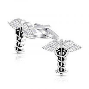 Hermes bijoux homme - notre top 11 TOP 12 image 0 produit