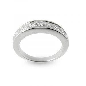 Hermes bijoux homme - notre top 11 TOP 13 image 0 produit