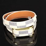 Hermes bijoux homme - notre top 11 TOP 3 image 1 produit