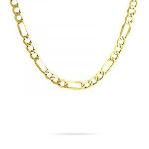 Histoire d or chaine homme - faites des affaires TOP 1 image 0 produit
