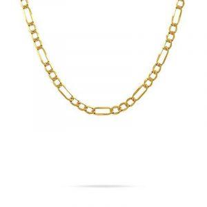 Histoire d or chaine homme - faites des affaires TOP 10 image 0 produit