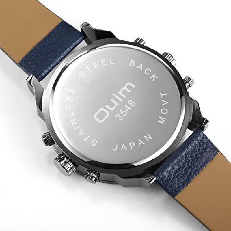bracelet homme luxe marque bijoux co teux. Black Bedroom Furniture Sets. Home Design Ideas