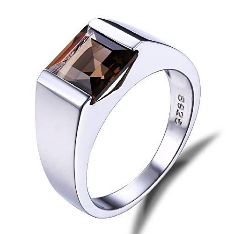 Notre sélection de bijoux homme marque luxe