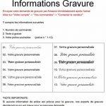 MeMeDIY Acier Inoxydable Boutons De Manchette Chemise Mariage - Gravure personnalisée de la marque MeMeDIY image 1 produit