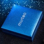 MURTOO Boutons de manchette Cristal Swarovski element NEUF de la marque MT image 6 produit