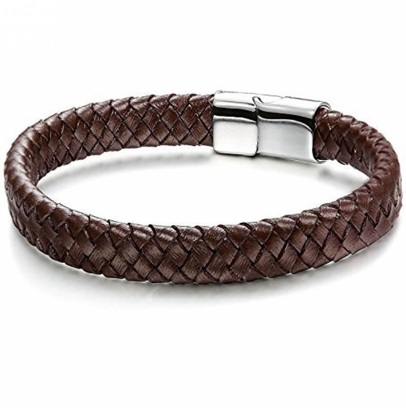 bracelet magnetique pour homme faire le bon choix pour. Black Bedroom Furniture Sets. Home Design Ideas