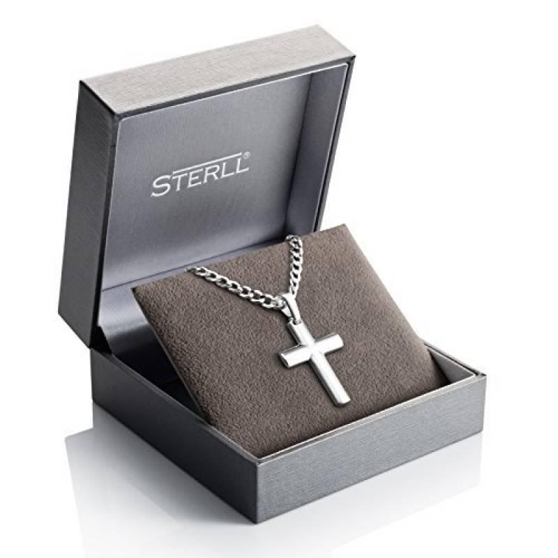 chaine argent pour homme votre top 12 bijoux pour homme. Black Bedroom Furniture Sets. Home Design Ideas