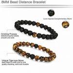 Vente bracelet homme : le top 10 TOP 4 image 1 produit