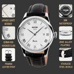 Vente bracelet homme : le top 10 TOP 9 image 5 produit