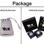 Vnox Acier inoxydable pour hommes Face Dragon Head Fil Viking Cuff Bracelet Argent de la marque Vnox image 6 produit